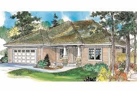 ranch house plans wheatfield 30 673 associated designs