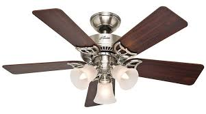 ceiling fans with regular light bulbs ceiling fans with lights