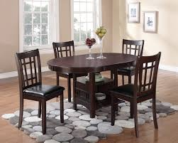 Dining Tables Ikea Fusion Table Dining Tables Ikea Leaf Side Table 7 Piece Dining Set Large