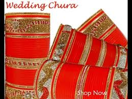 wedding chura wholesale wedding chura bridal chura wholesale suhag bangles