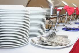 catering equipment rental equipment hire carte blanche