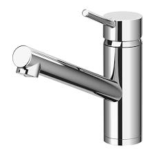 kitchen faucet images yttran kitchen faucet ikea