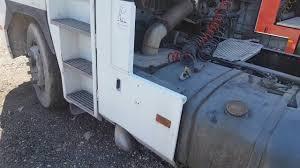 kw truck parts recycler parts truck renault magnum 2002 12 0 cm3 400 hp 295
