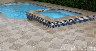 12x12 Patio Pavers 12x12 Patio Pavers Home Design Ideas And Inspiration