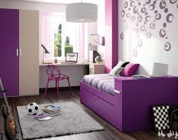 curtains stunning purple kids curtains smart and stylish bedroom