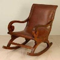Wood Rocking Chair Design - Wooden rocking chair designs