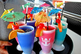 What Is The Meaning Of Cocktail Party - are royal caribbean u0027s unlimited drink packages worth it royal