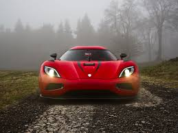 koenigsegg tron koenigsegg agera r cars pinterest cars and cars