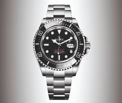 rolex ads 2015 rolex rolls out ads to support authorised dealers watchpro