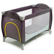 autour de b b siege social lit de voyage bébé achat de lits d appoint en ligne adbb