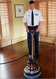 carpet cleaning and surface floor cleaning in benbrook tx