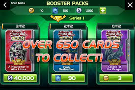 yugioh android yu gi oh bam pocket apk free strategy for android