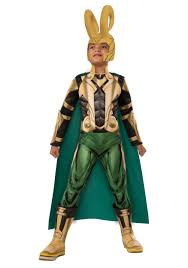 thor costumes for adults u0026 kids halloweencostumes com
