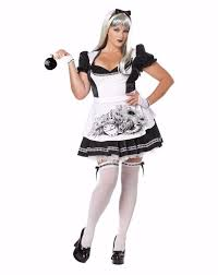 Halloween Costume Rental Extremely Cool Size Halloween Costumes Ideas Women
