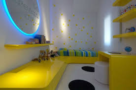 Light Yellow Bedroom Walls by Bedroom Curtains Yellow Wall Bedroom Ideas Pale Yellow Bedroom