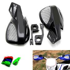 compare prices on yamaha bikes parts online shopping buy low