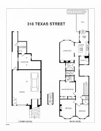 bryant victoria floor plan bryant victoria floor plan elegant 318 texas street san francisco