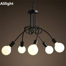 Fancy Chandelier Light Bulbs Compare Prices On Twisty Light Bulb Online Shopping Buy Low Price