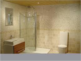 Modern Bathroom Tiles 2014 Bathroom Tiles Ewdinteriors