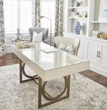 desk rug wonderful home office rugs home office ideas home office desk