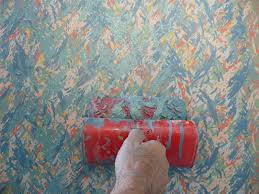paint rollers with patterns glamorous pattern paint roller kit photo design inspiration tikspor