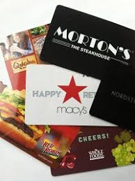 gift card cheap chicago gift card deals chicago on the cheap
