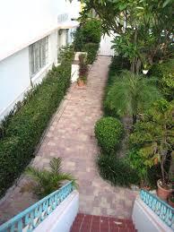 home depot hialeah fl black friday depot 28 rentals miami beach fl apartments com