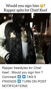 Chief Keef Memes - 25 best memes about chief keef chief keef memes