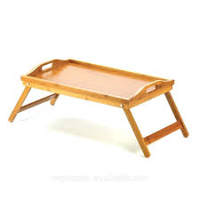 Japanese Style Coffee Table Japanese Style Low Coffee Table Engraving Folding Tea Dining