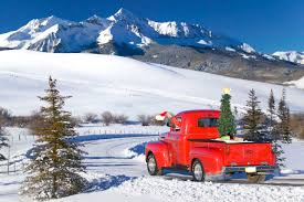 Vintage Ford Trucks Pictures - pictures of classic ford trucks