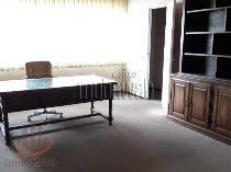 bureau a vendre bureau à vendre centre ville casablanca vente bureau mubawab