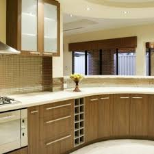 Tag For Modern Kitchen Design In India Open Plan Living Room