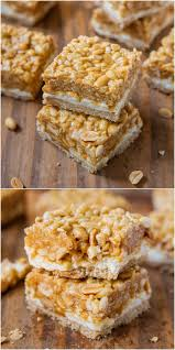 Top 20 Candy Bars Best 25 Payday Candy Bar Ideas On Pinterest Payday Candy