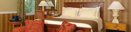 hotels near mohegan sun u0026 foxwoods casino hotel rooms norwich ct