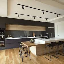 kitchens interiors תוצאת תמונה עבור singapore interior design kitchen modern