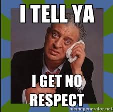 Rodney Dangerfield Memes - th id oip q0a6ocwmrls7b213ysvxugaaaa