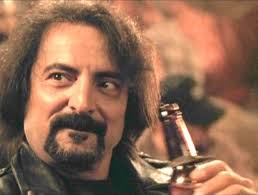 special effects makeup schools in pa meet tom savini the legend make up effects from like