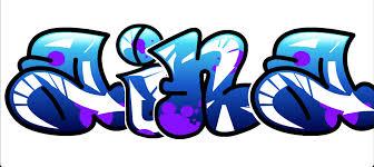 imagenes para dibujar letras graffitis los graffitis están allí sed de luciérnagas piel de linóleo