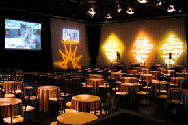 function halls in boston wgbh venue rental