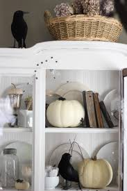 how to decorate every room in your house for halloween haunted