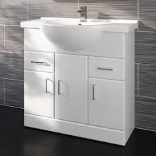 Corner Bathroom Storage by Bathroom Ideas Amazing Corner Bathroom Cabinet In Fit Space