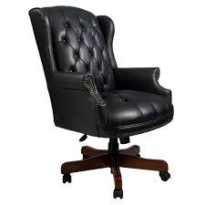 Desk Chair Cushion Bedroom Surprising Memory Foam Office Chair Desk Pad Serta