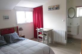 chambre d hote ancenis chambre d hôtes à liré près ancenis guesthouses for rent in drain