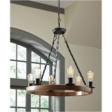 ashley furniture pendant lighting l000658 ashley furniture accent lighting wood pendant light