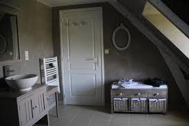 chambres d hotes ille et vilaine chambre d hôtes la gentilhommière à la bazouge du desert haute
