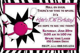 birthday invites best choice birthday invitations online birthday