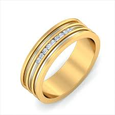 rings design for men 20 men ring designs trends models design trends premium