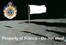 American Flag Meme - white flag eurokeks meme stock exchange