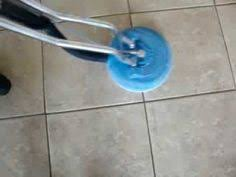 Grout Cleaning Las Vegas Dirty Tile And Grout At Local Las Vegas 7 11 Store Video Demo