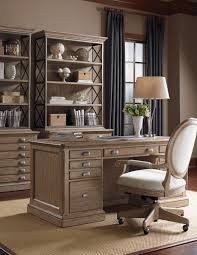 Designer Home Office Furniture Home Office Furniture More Space Place Austin Tx Comfortable